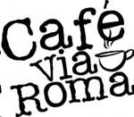 cafeviaroma_2523841818ca76e716f96828defba493