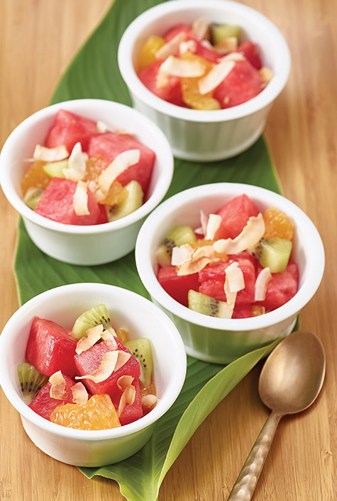 13452-island-fruit-salad