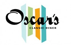 oscar-3_9901bfb99d118832793f9a6314d44c0e