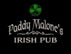 paddy-malones_517a5618c741a338881938333bf60aee