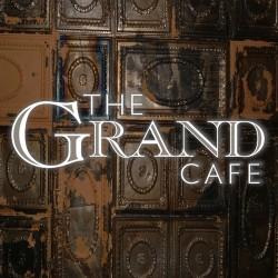 the-grand-cafe_af06d99a036a7705c2e5fab6d545726c
