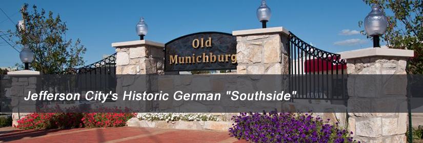 old-munich