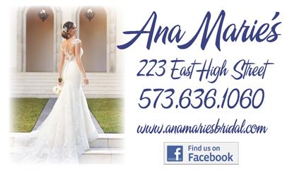 anamaries-256ae4840e